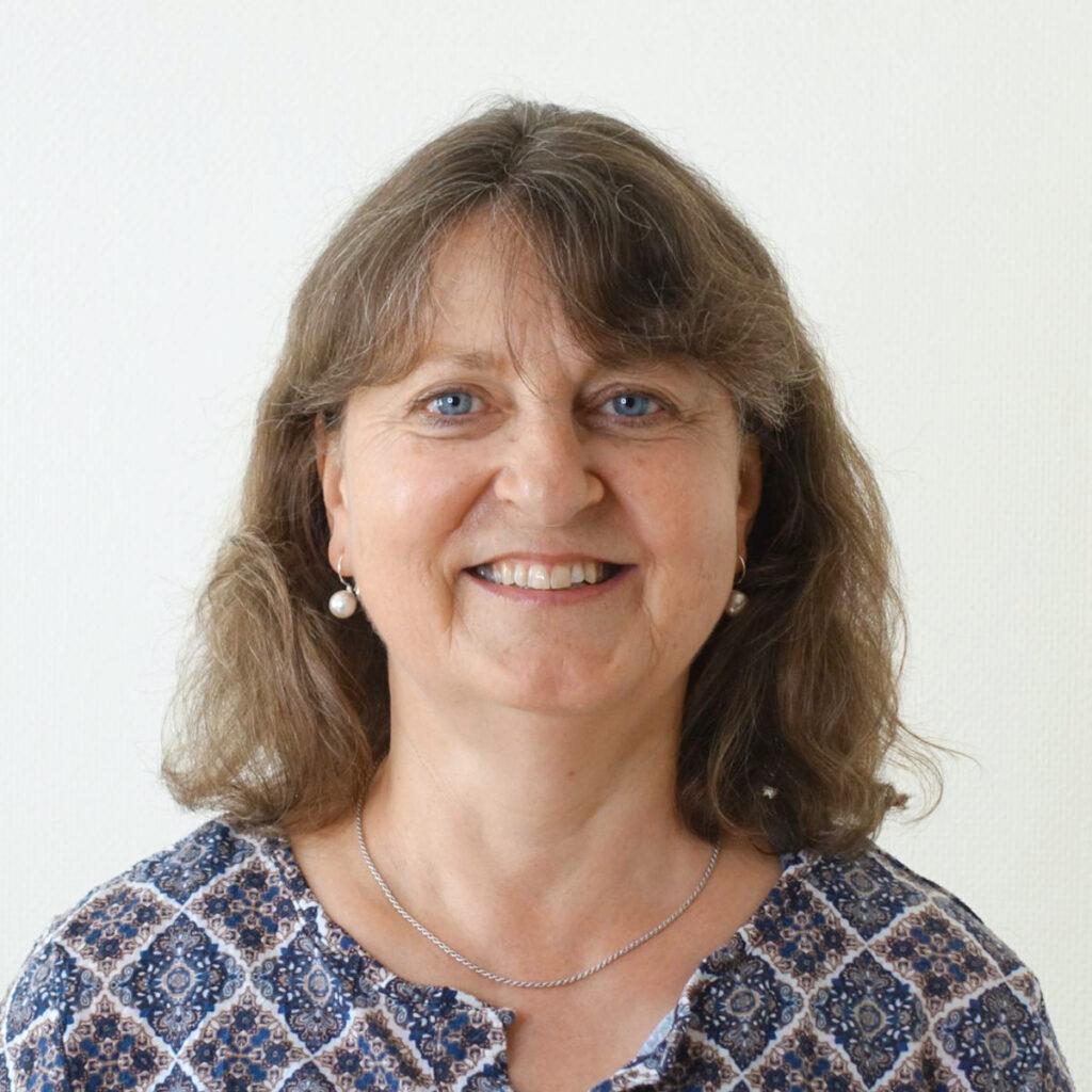 Barbara Flückiger