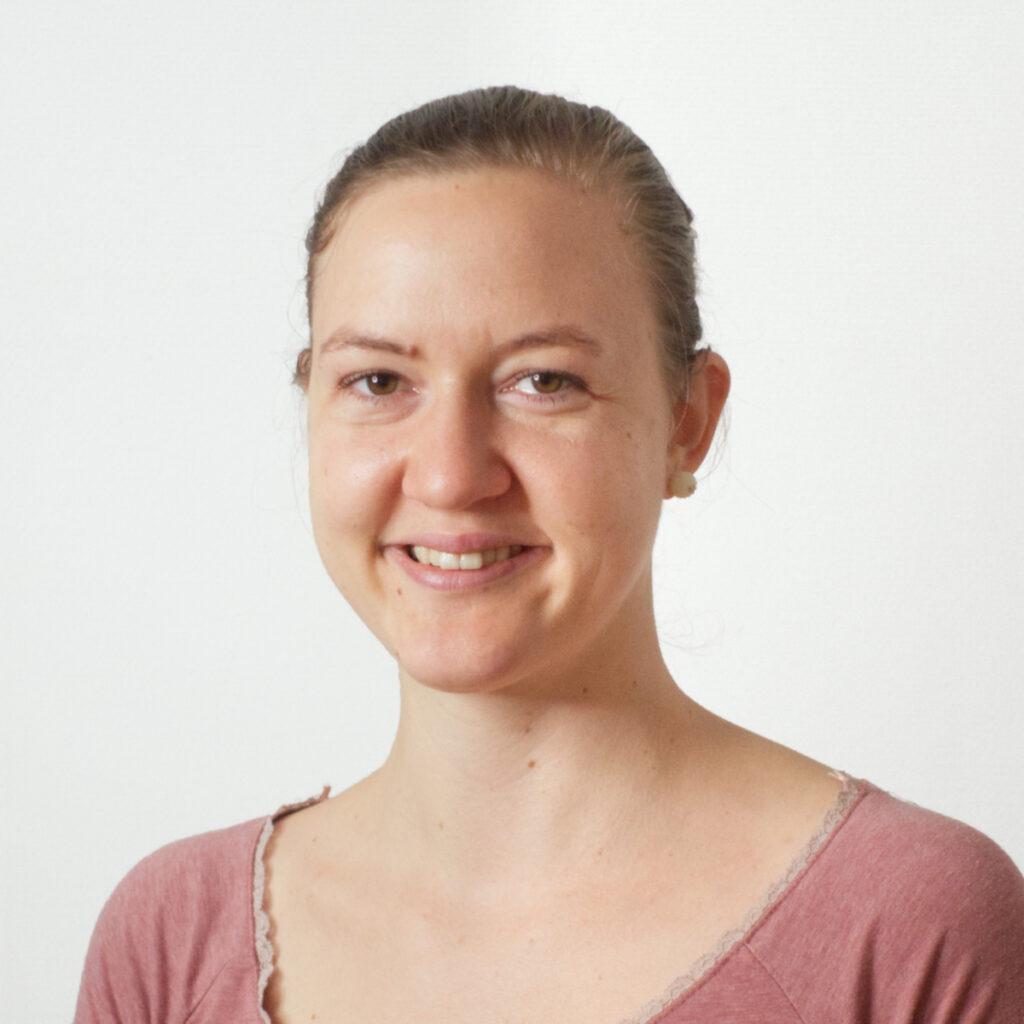 Elisabeth Küstner