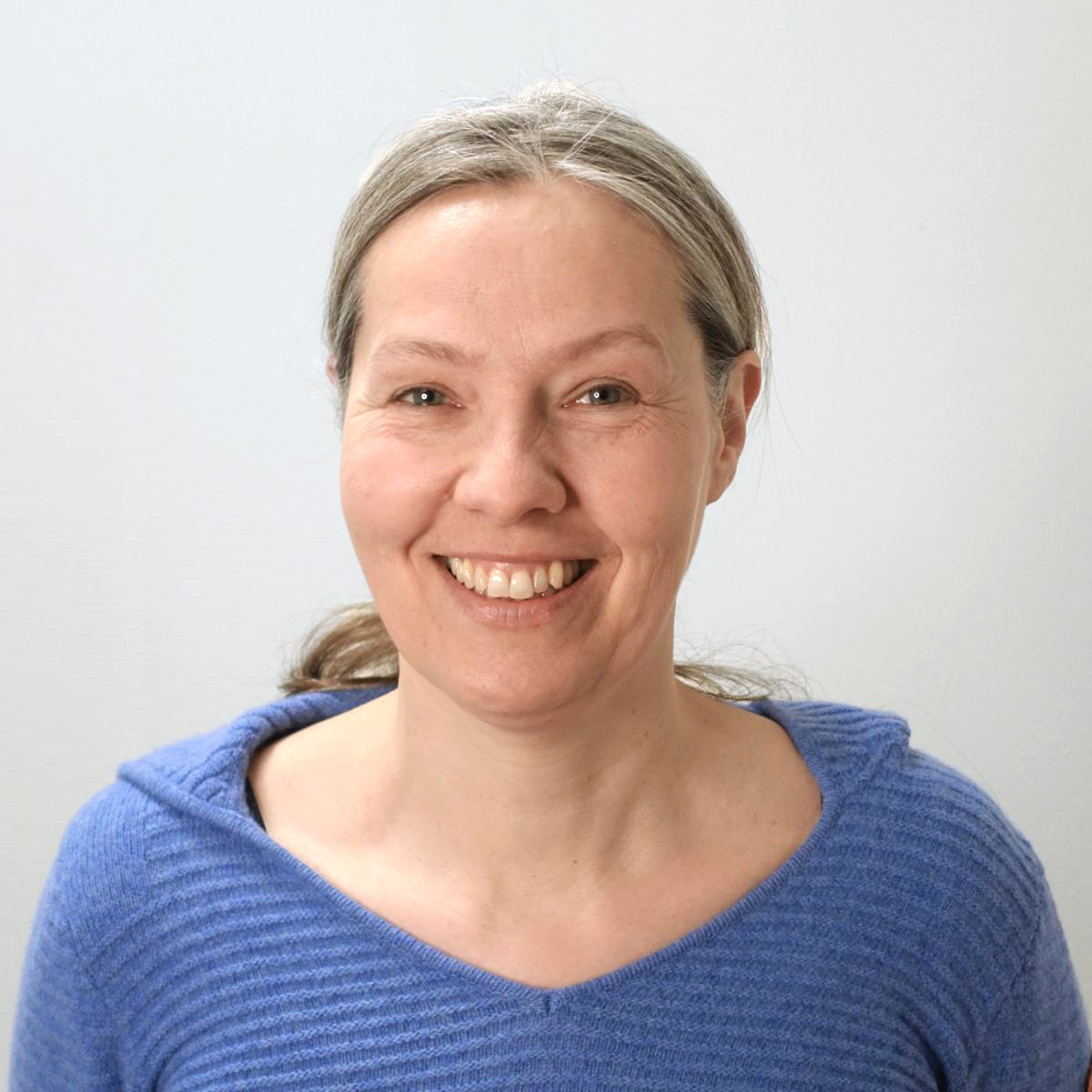 Marianne Stöckli