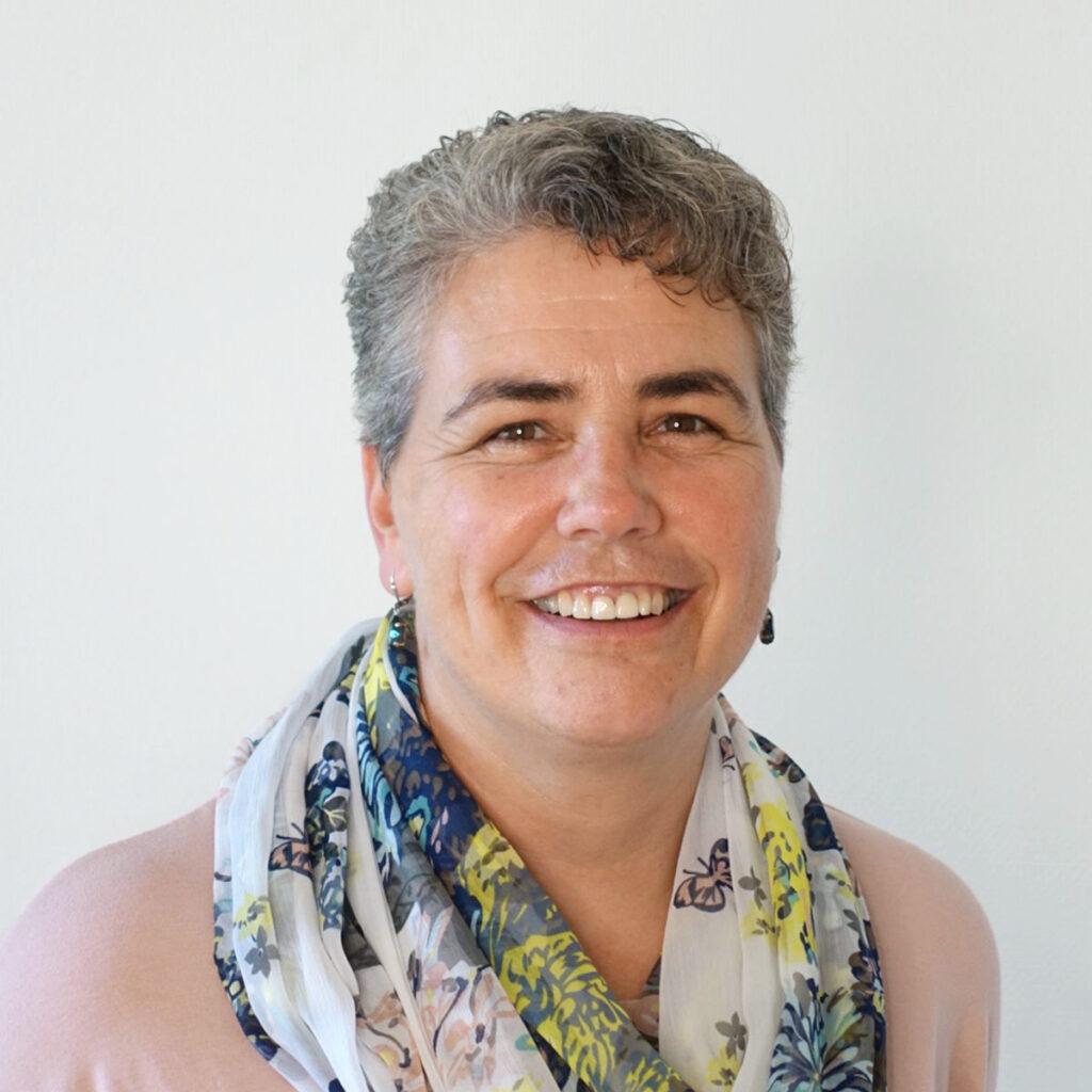 Myriam Schenk
